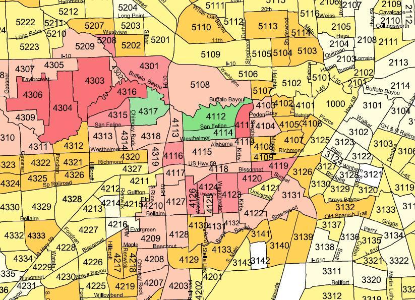 Harris County Per Capita Income Map « quozfn.com on address map of houston, class map of houston, crime map of houston, geographic map of houston, industry map of houston, race map of houston, zipcode map of houston, demographics map of houston,